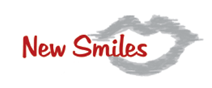 New Smiles Dentistry Lithonia Decatur