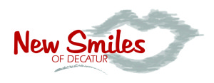 new_smiles_decatur