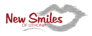 new_smiles_lithonia